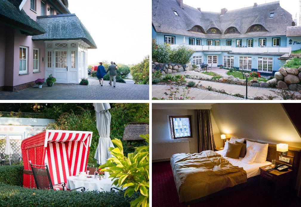 fantasiresor-romantik-hotels-1