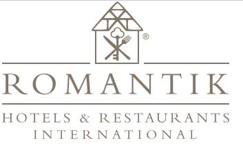 romantikhotels