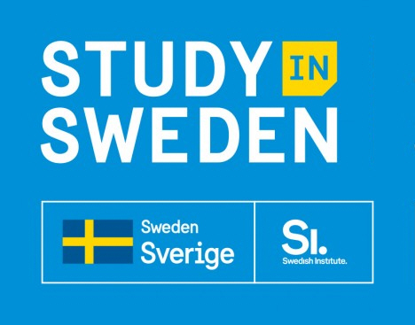 study-in-sweden